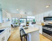 2253 Lagoon View Dr, Cardiff-by-the-Sea image