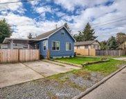 2812 24th Street, Everett image