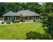 319 Walnut Forest, O'Fallon image