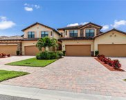 9469 Casoria Ct Unit 202, Naples image