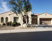 4190 S Pinnacle Place S, Chandler image