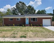 3377 Brandywine Drive, West Chesapeake image