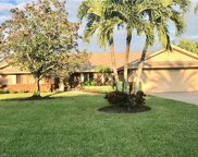 16928 Timberlakes DR, Fort Myers image