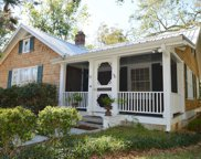 52 Thirteenth St, Apalachicola image