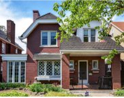 1402 Orchlee St, Brighton Heights image
