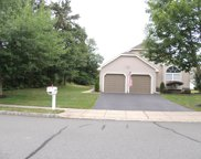 2656 Rockport Lane, Toms River image