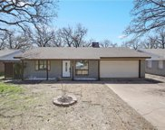 10416 Checota Drive, Dallas image