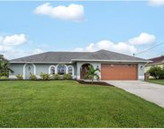 2529 SW 27th PL, Cape Coral image