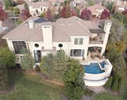 3151 W 138th Terrace, Leawood image