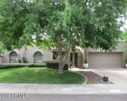 8243 E Morgan Trail, Scottsdale image