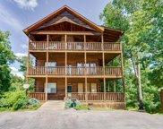 368 Oak Lake Drive, Sevierville image