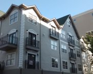 1801 Lake Ave Unit Apt 317, Knoxville image