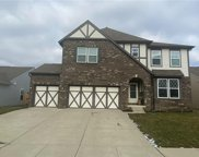 5782 Blue Sky  Drive, Whitestown image