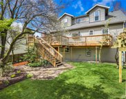 7548 35th Ave NE, Seattle image