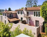 3306  Waverly Dr, Los Angeles image