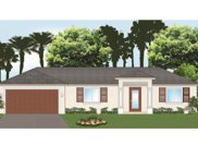 227 NW 4th PL, Cape Coral image