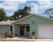 5227 N Indiana Avenue, Winter Park image