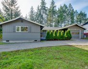 90 E Maple Dr, Shelton image