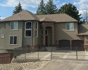 20206 70th St E, Bonney Lake image