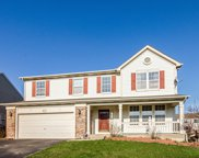 457 Ashbrook Lane, South Elgin image