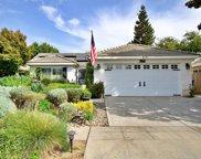 7418 N Mansionette, Fresno image