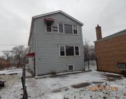 6802 South Wood Street, Chicago image