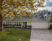 7517 Wethersfield Drive, Orlando image
