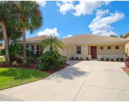 11701 Grey Timber LN, Fort Myers image