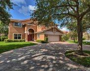 4416 Nw 65th St, Coconut Creek image