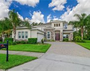 15540 Sandfield Loop, Winter Garden image