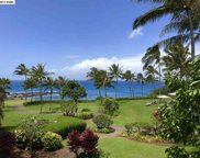 1 Bay Unit 1304, Maui image