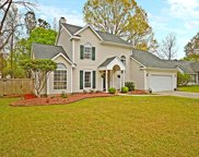 117 Turnbury Rd, Goose Creek image