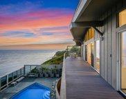 1707 Shoreline, Santa Barbara image