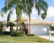 7600 Stirling Bridge Boulevard N, Delray Beach image