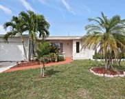 7957 Nw 3rd Pl, Margate image