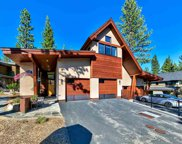 9106 Heartwood Drive, Truckee image