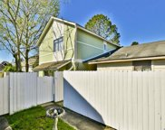 1341 Turkey Ridge Rd. Unit B, Surfside Beach image