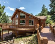 1033 Elk Valley Drive, Evergreen image