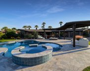 510 E Fairway Drive, Litchfield Park image