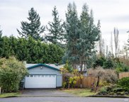 2715 SW 345th Place, Federal Way image