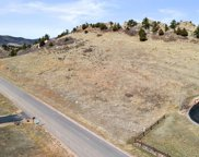 5721 Country Club Drive, Larkspur image