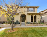 10189 Bluffmont Drive, Lone Tree image