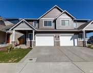 5018 Andrew St SE, Lacey image