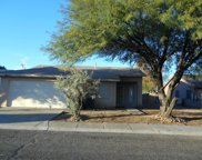 2800 W Calle De Rosita, Tucson image