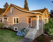 503 NE 82nd St, Seattle image