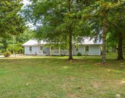 275 Caswell Road, Defuniak Springs image