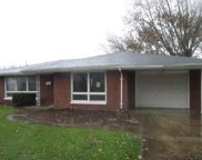 619 Phillips  Drive, Anderson image