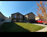 6926 S Adventure  Way, West Jordan image
