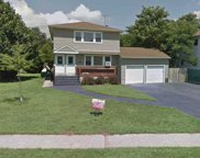 3689 Jerusalem  Avenue, Wantagh image