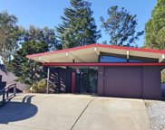 1592 Forge Rd, San Mateo image